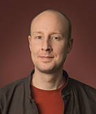 Florian Moser