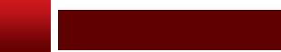 Tao Harmonie Logo